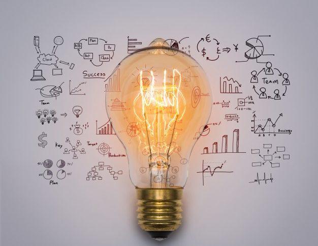 Inovacije patenti