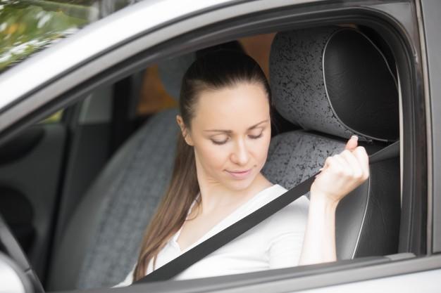 Teučaj varne vožnje