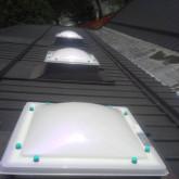 polikarbonat plošče