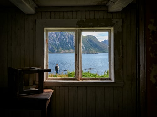 PVC okna – kakovostna in ugodna izbira