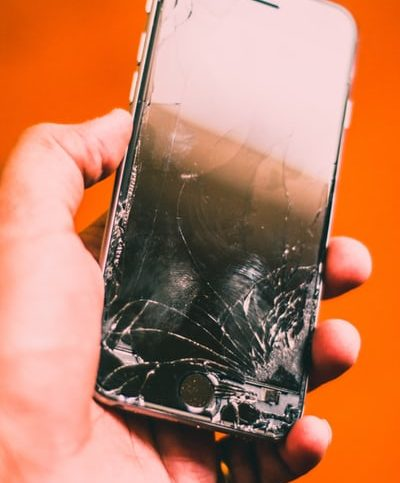 Servis telefonov – poceni in kakovostno