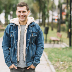 Daniel Fubar