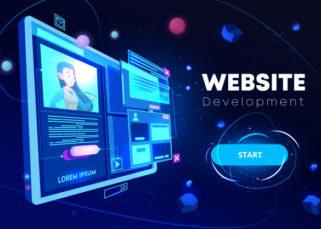Wordpress seo optimizacija